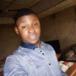 Adaramola Oluwatosin