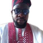Emmanuel Orinya